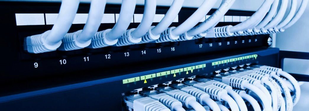SLIDE-computer-networking_0