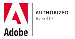 IC_Adobe-AR-Logo-240px