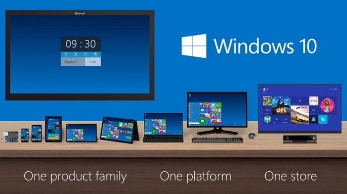 Windows_10_uniquefamily