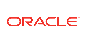 Logo-Oracle Medium